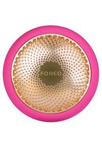 Foreo - UFO - Skincare tool - fuchsia - 0
