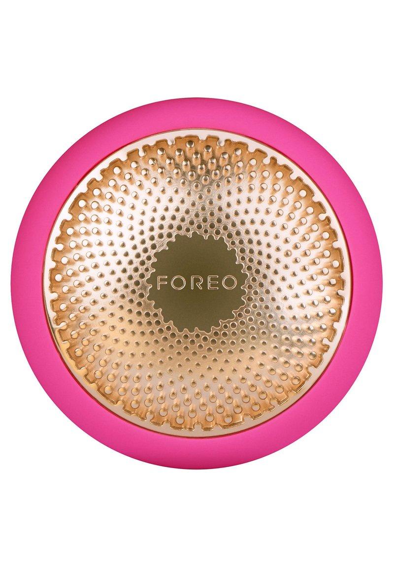 Foreo - UFO - Skincare tool - fuchsia