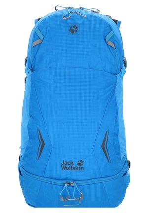 MOAB JAM - Trekkingrucksack - electric blue