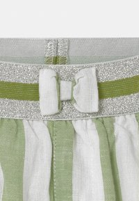 Hust & Claire - HENNA  - Shorts - green - 2