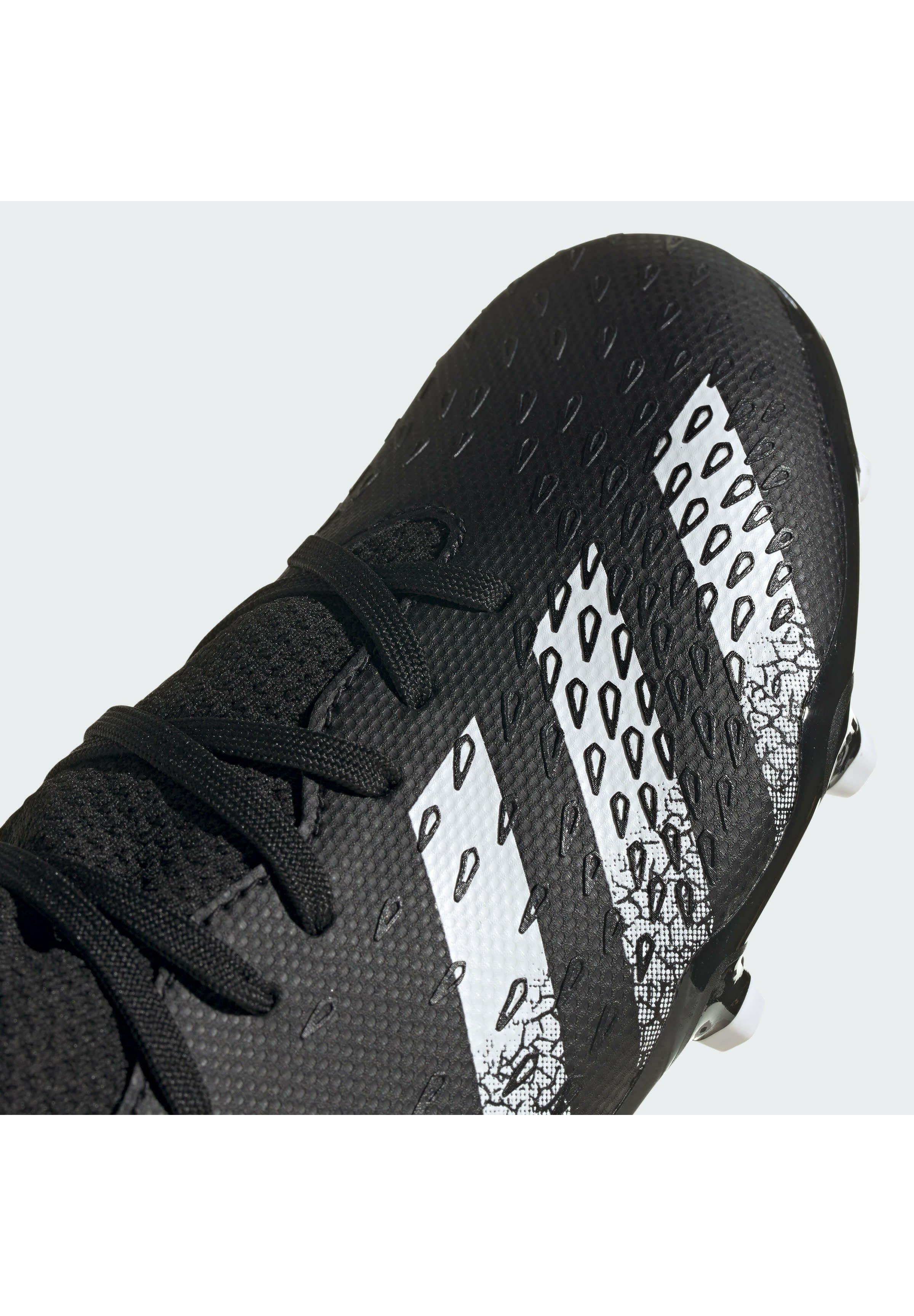 Kids PREDATOR FREAK .3 FG UNISEX - Moulded stud football boots