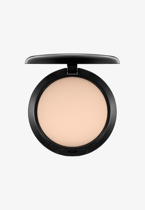 STUDIO FIX POWDER PLUS FOUNDATION - Foundation - nw13