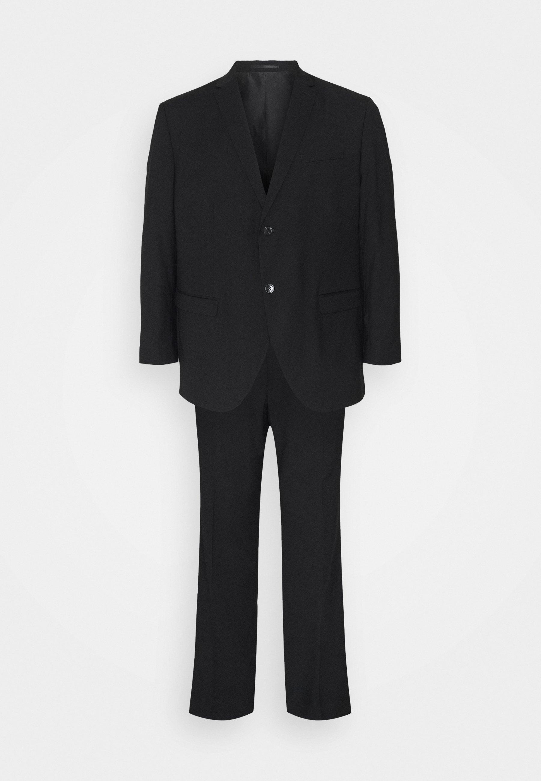Men JPRBLAFRANCO SUIT - Suit