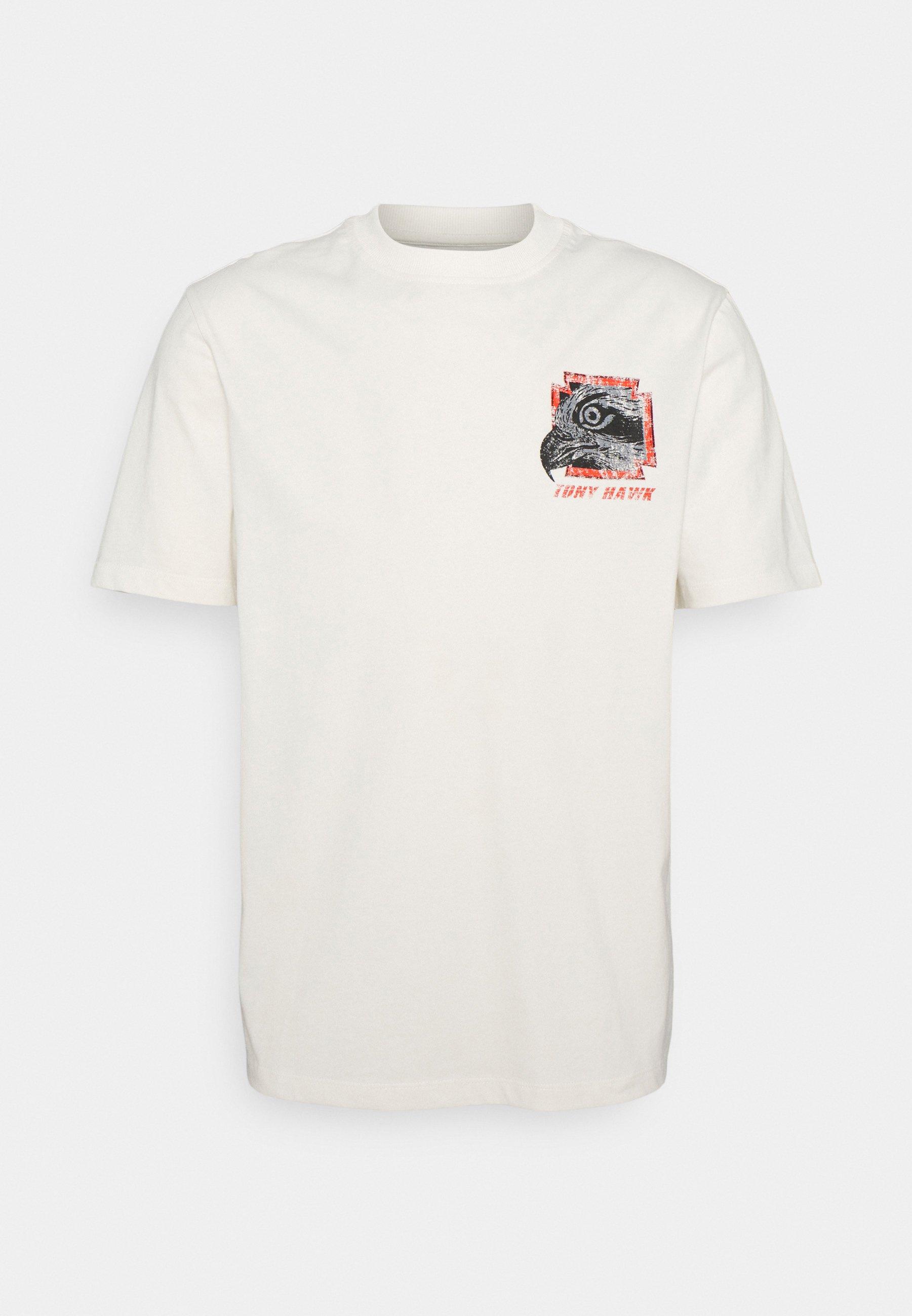 Men HUGO UNISEX - Print T-shirt