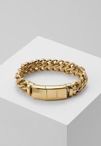 Vitaly - MAILE  - Bracelet - gold-coloured - 2