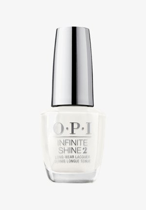 INFINITE SHINE - Nail polish - islh22 funny bunny