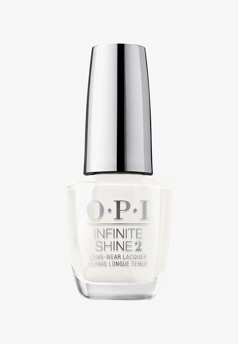 OPI - INFINITE SHINE - Nail polish - islh22 funny bunny