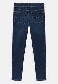 Polo Ralph Lauren - AUBRIE - Skinny džíny - kyra wash - 1