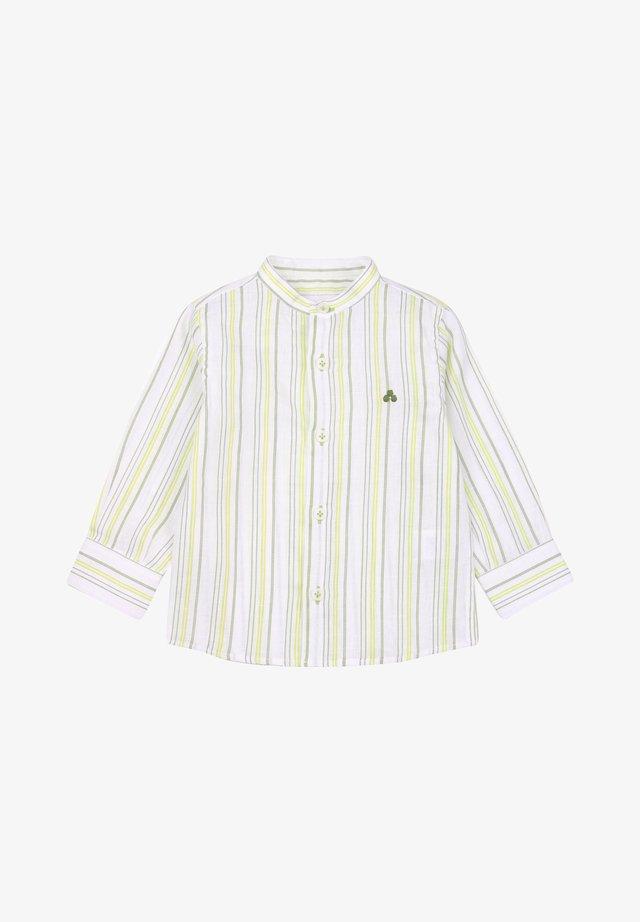 Camicia - unico