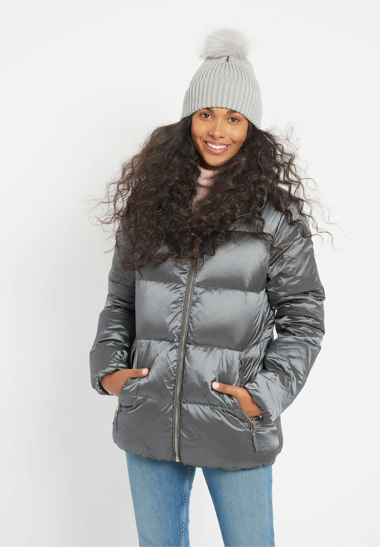 Daunenjacken für Damen online shoppen | Zalando