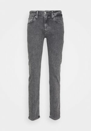 SKINNY - Jeans Skinny Fit - mid grey