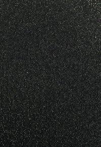 Tiger of Sweden - DETA - Jersey dress - black/green - 6