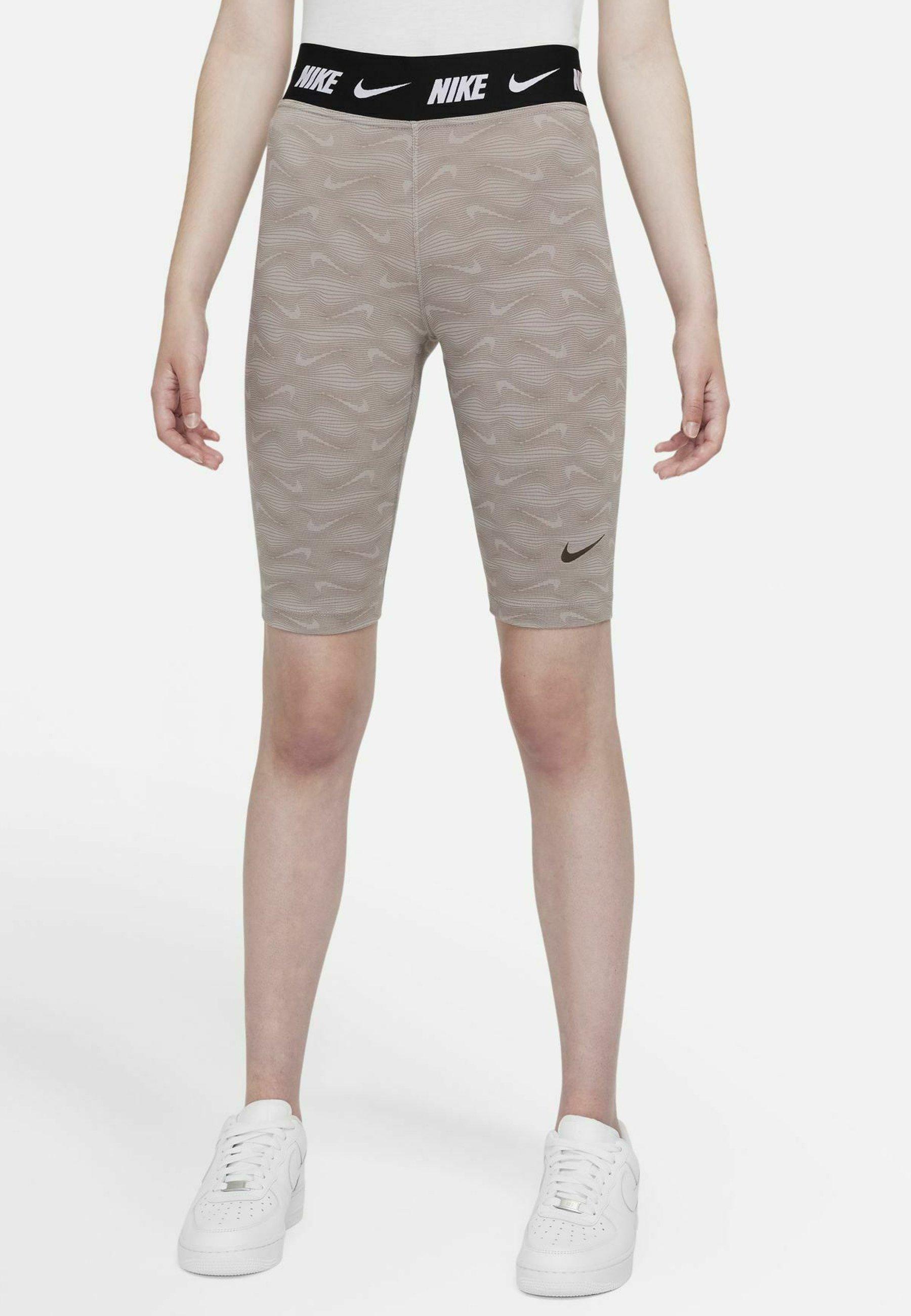 Donna Pantaloncini sportivi