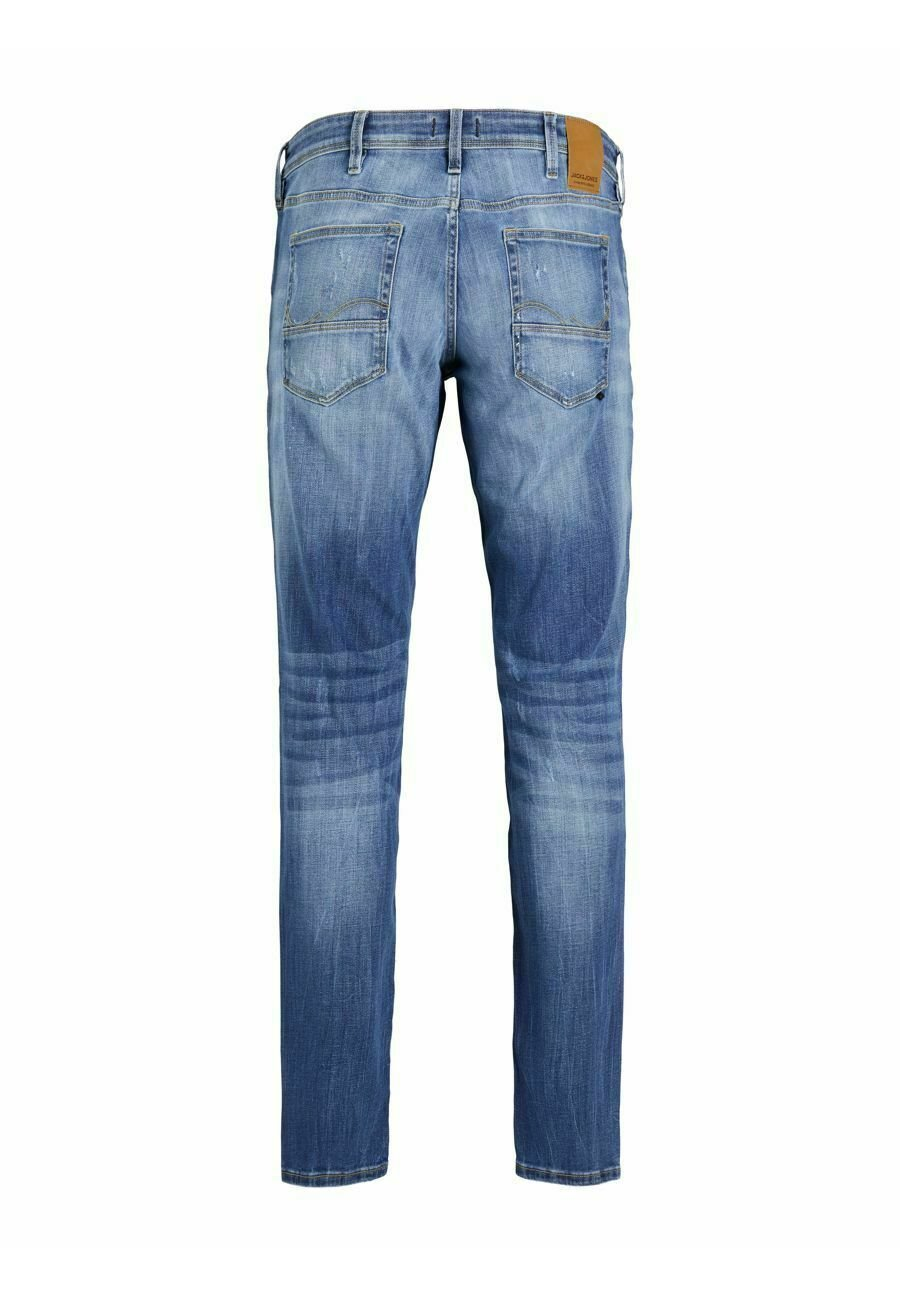 Uomo SLIM FIT - Jeans slim fit