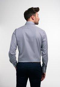 Eterna - Shirt - marine/weiß - 1