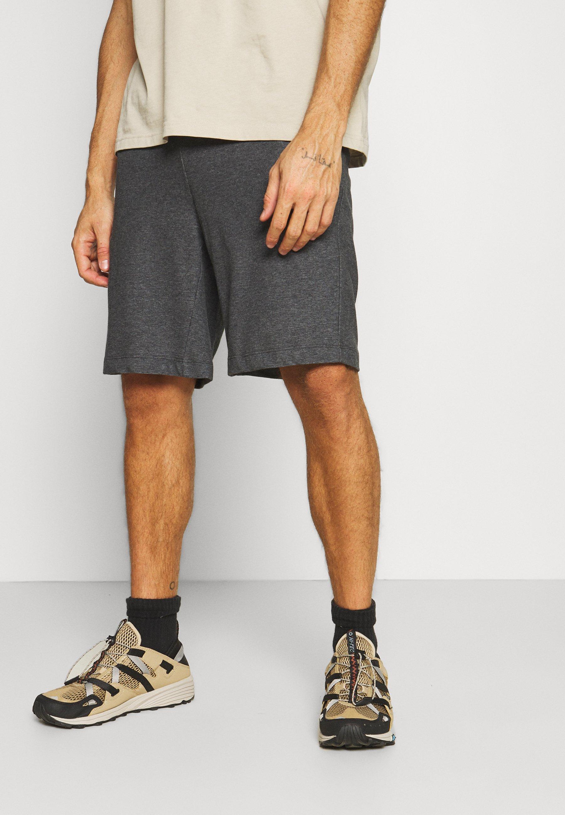 Men MORVEN - Sports shorts