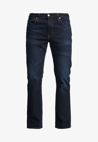 527™ SLIM BOOT CUT - Jeans bootcut - durian od subtle