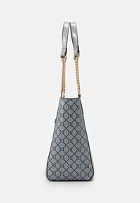 River Island - Tote bag - grey dark