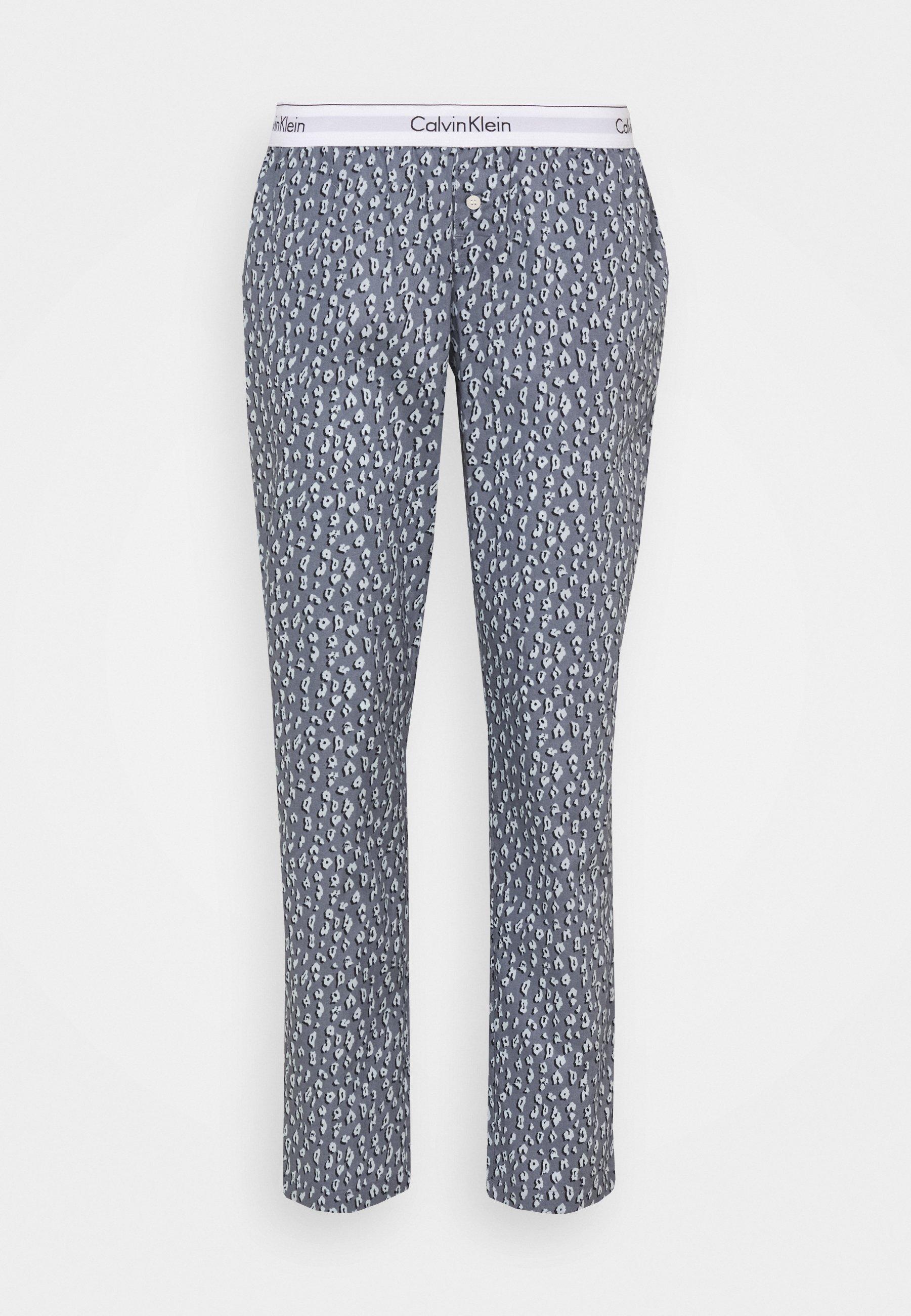 Women COMFORT SLEEP PANT - Pyjama bottoms