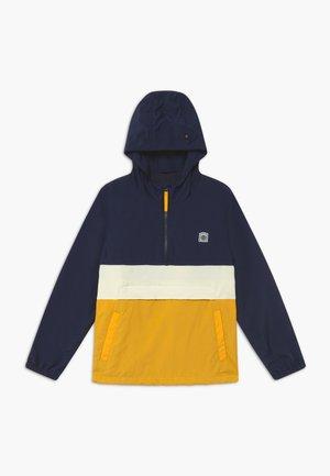OAK BOY - Light jacket - indigo