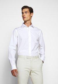 Polo Ralph Lauren - Formal shirt - white - 0