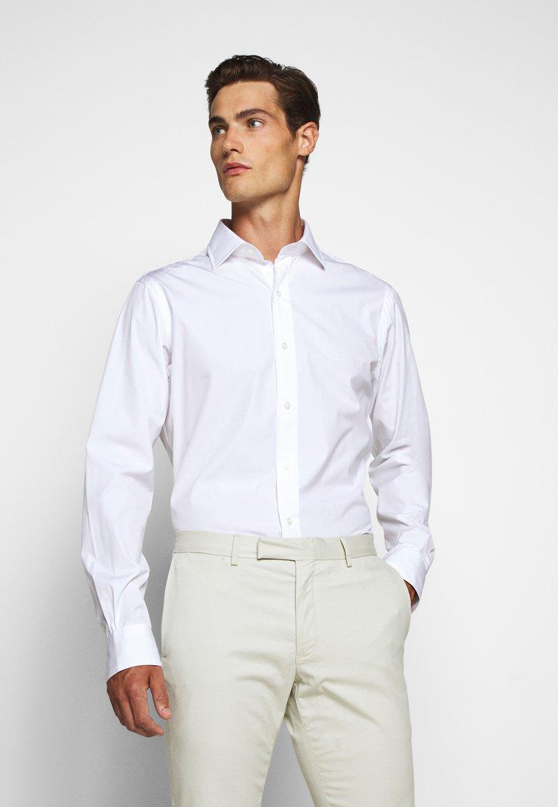 Polo Ralph Lauren - Formal shirt - white