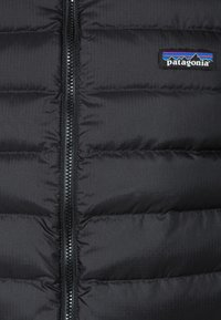 Patagonia - Waistcoat - black - 5