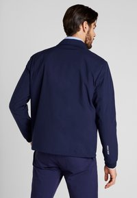 Polo Ralph Lauren Golf - JACKET - Sadetakki - french navy - 2