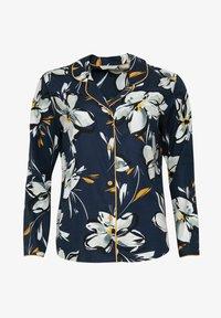 Cyberjammies - Pyjama top - floral - 4