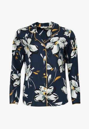 Pyjamapaita - floral