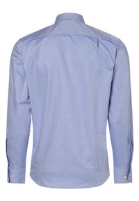 Andrew James - Formal shirt - hellblau - 1