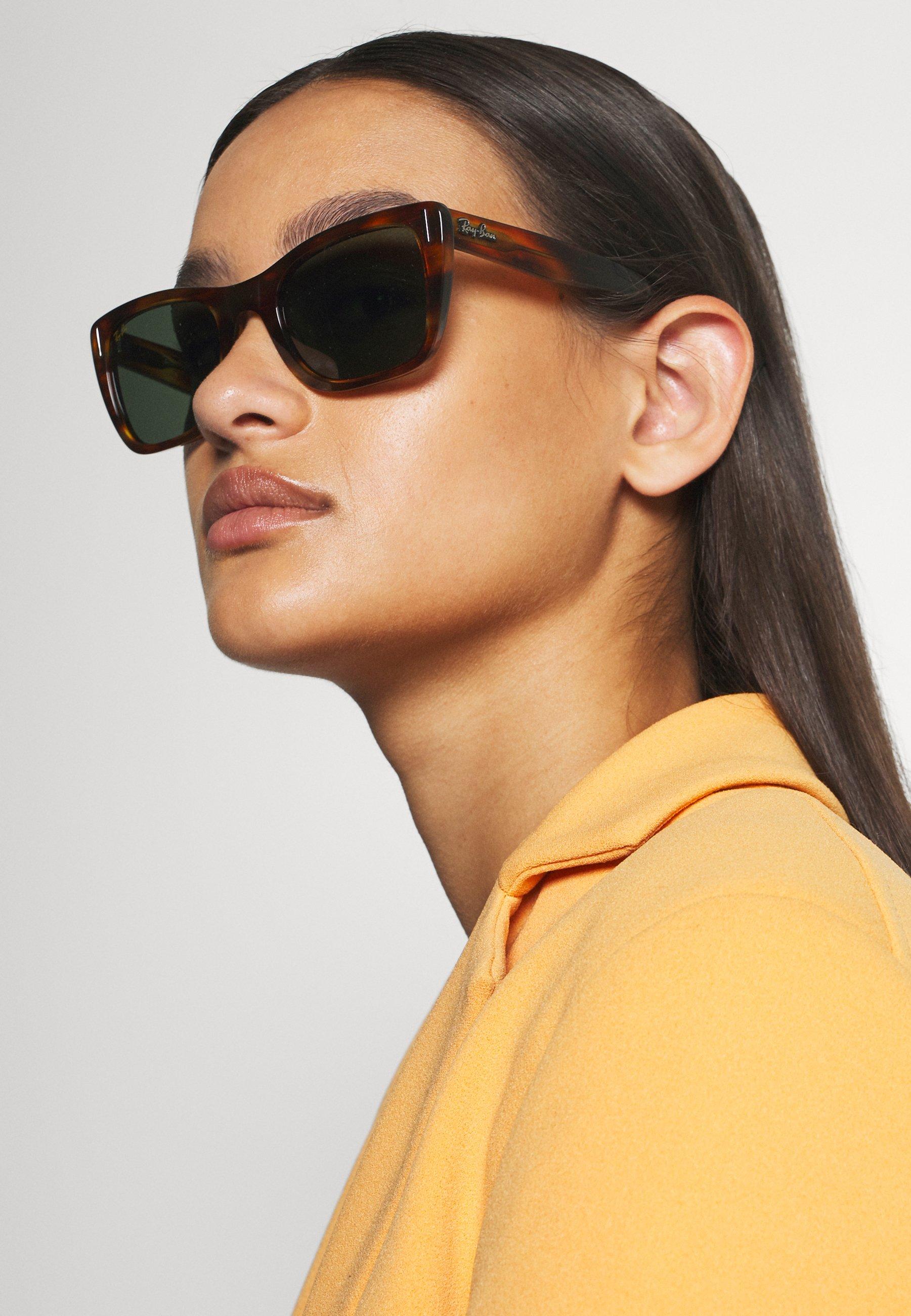 Women CARIBBEAN - Sunglasses
