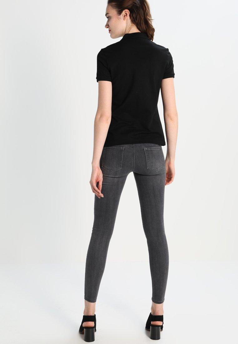 Women PF7845 - Polo shirt