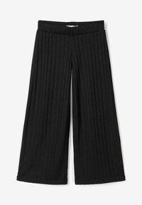 Name it - Trousers - black - 2