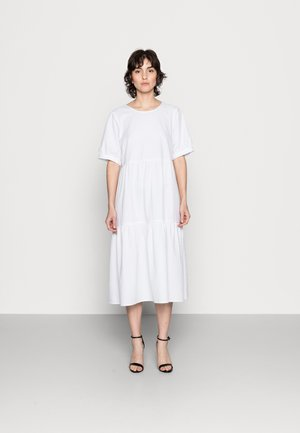 IANEPW - Vestido informal - bright white