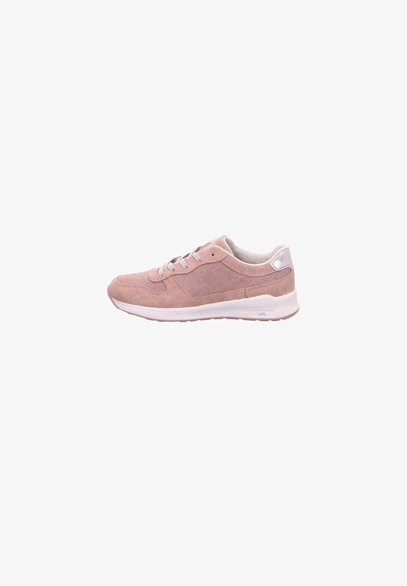 Vado - Lace-ups - rosa