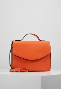 Even&Odd - Across body bag - orange - 0