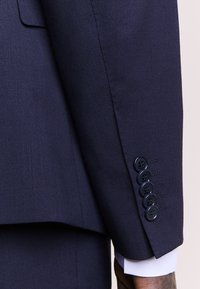 DRYKORN - LEWIS - Suit jacket - navy