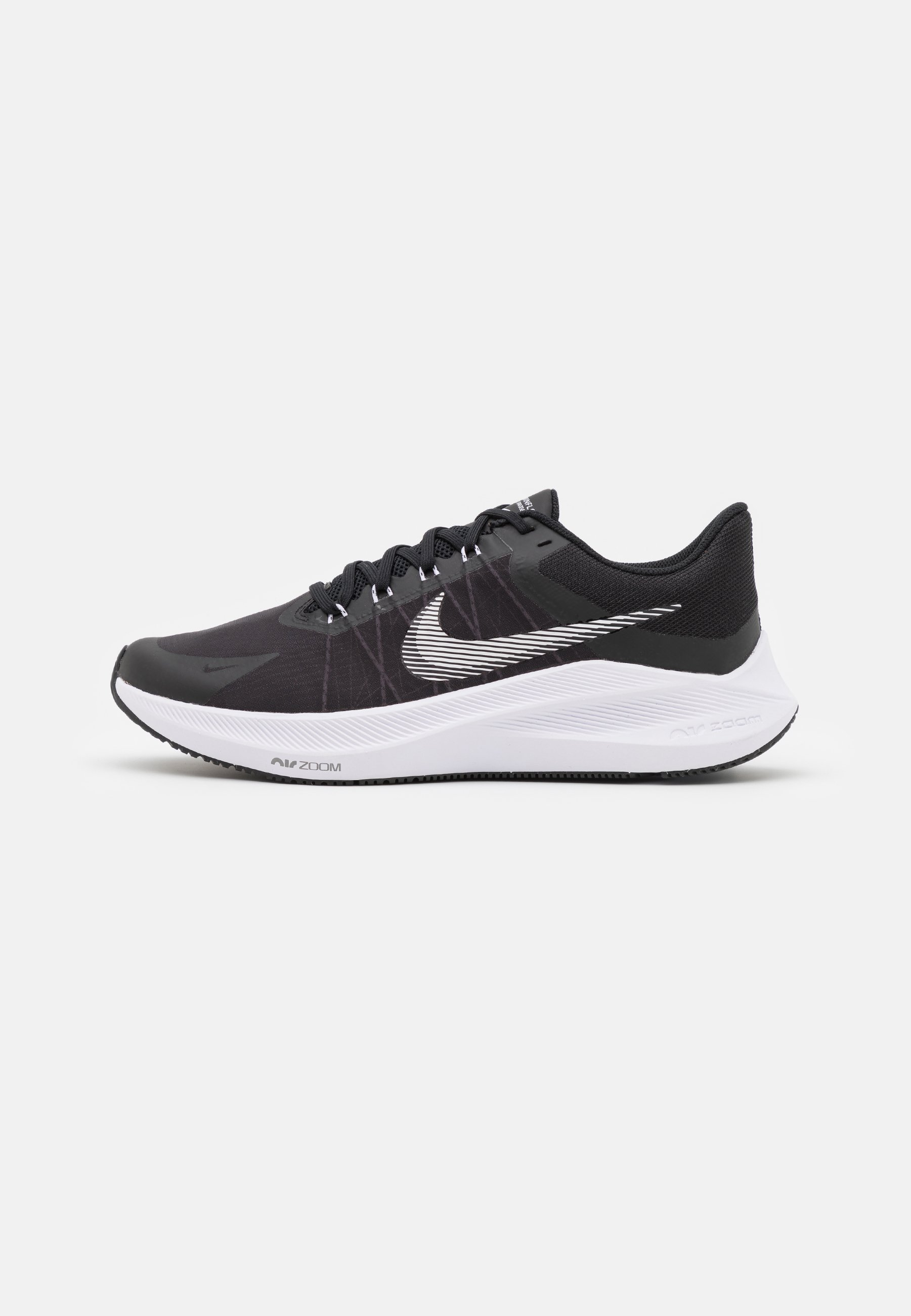 Men WINFLO 8 - Neutral running shoes