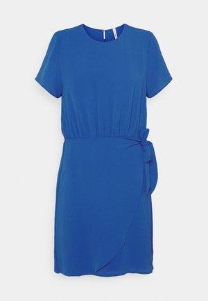 MIDORI - Korte jurk - beat