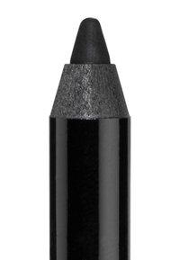 Urban Decay - 24/7 GLIDE-ON EYE PENCIL - Eyeliner - black - 1
