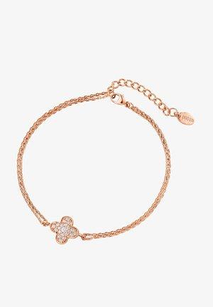 Bracelet - rosegold