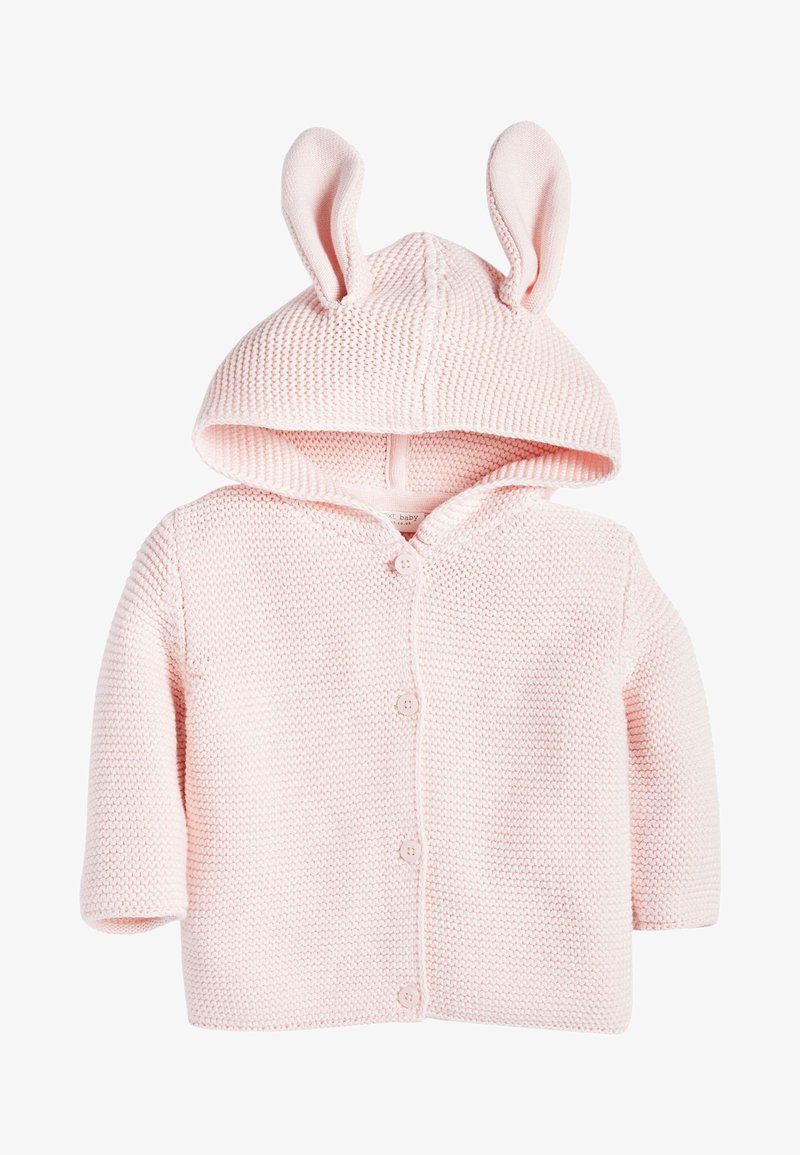 Next - Cardigan - pink
