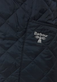 Barbour Beacon - STARLING QUILT - Giacca da mezza stagione - navy - 8