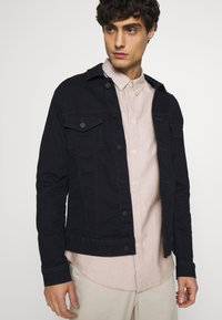 Pier One - Camicia - taupe - 3
