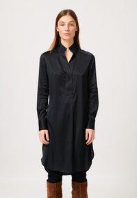 Dea Kudibal - NATELINA - Day dress - black - 0