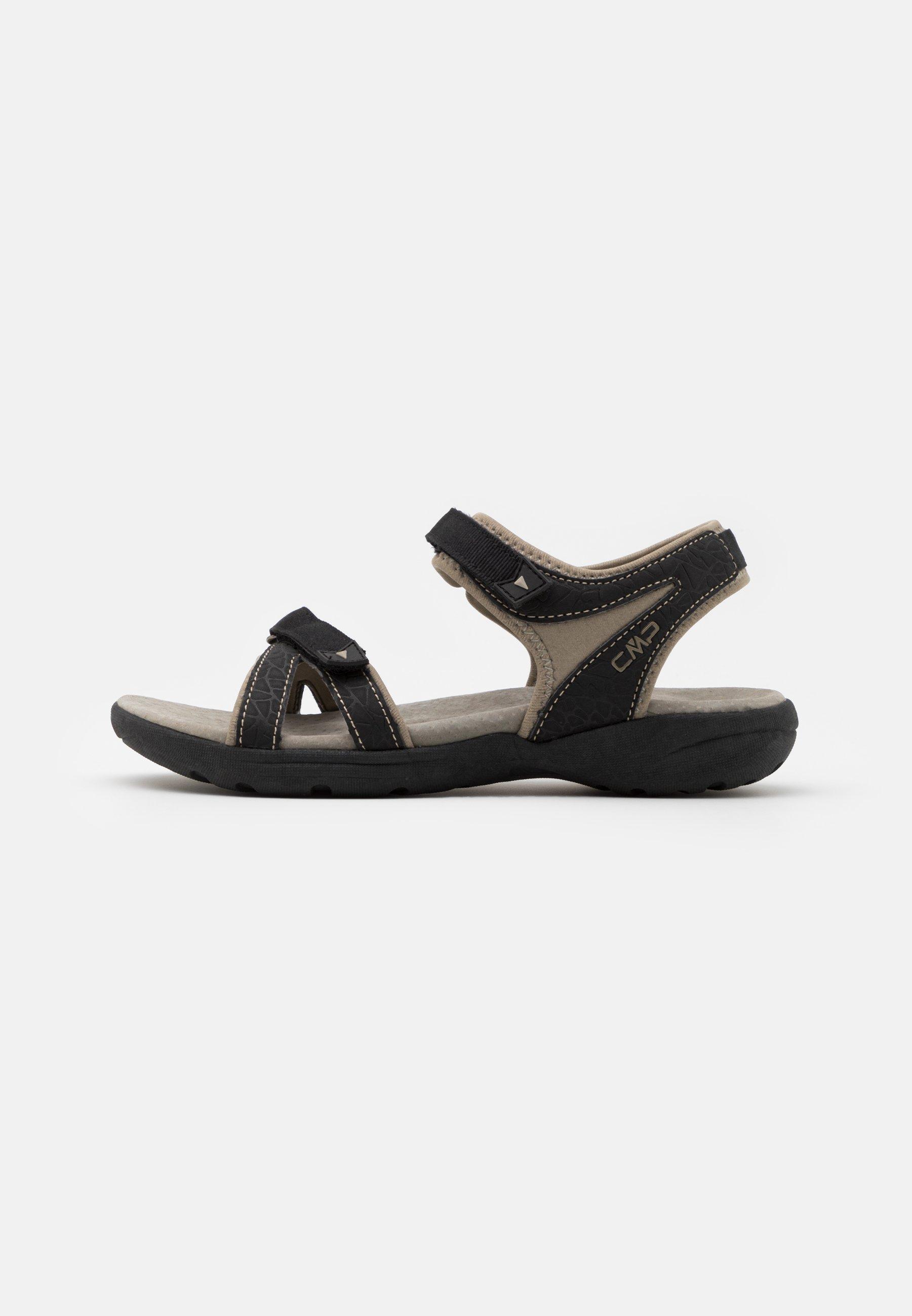 Women ADIB HIKING  - Walking sandals