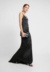 LEXI - ESMAE DRESS - Occasion wear - black - 2
