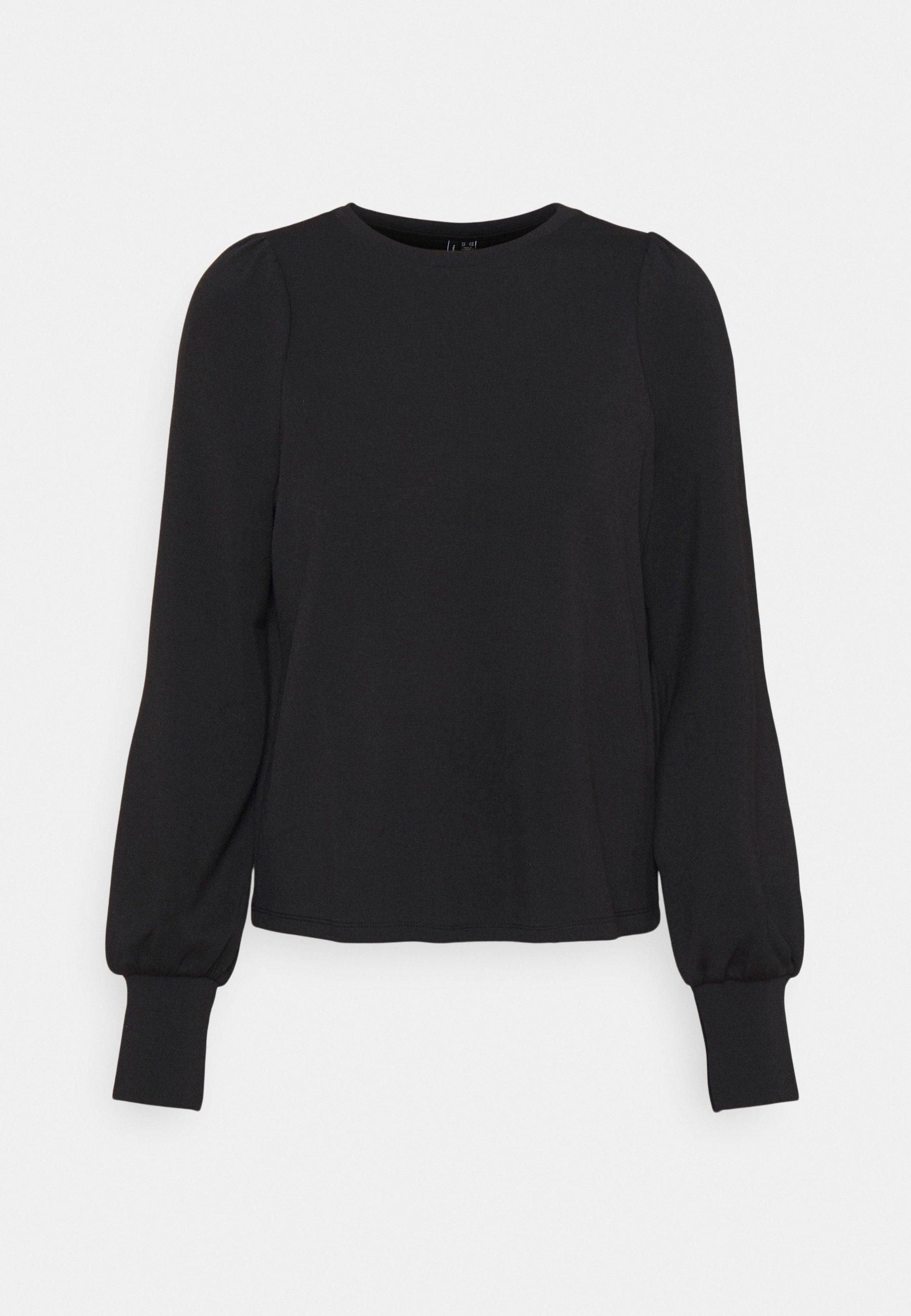 Women VMMUSHY - Long sleeved top
