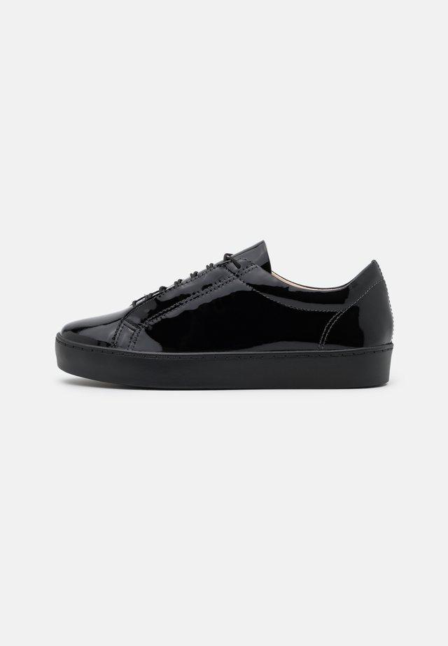VEBAKO - Sneakers laag - noir